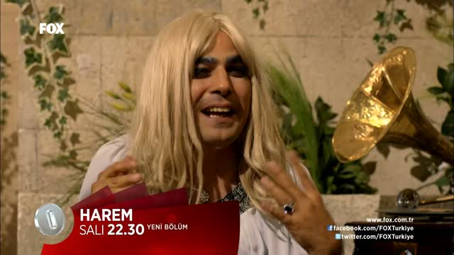 Harem